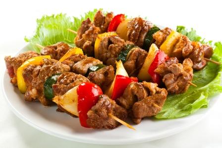 تغذیه سالم در طب سنتی ایرانی کدکان و دوره بارداری