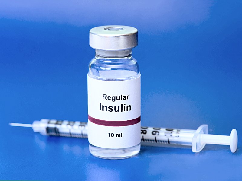 dt_160208_insulin_800x600