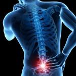 درمان دیسک گردن، دیسک کمر و سیاتیک