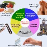 افزایش چشمگیر استفاده از «طب مکمل» در آمریکا