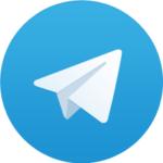 آدرس کانال تلگرام طب سنتی