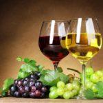 شراب از نگاه طب سنتی