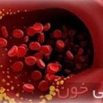 فشار خون- چربی خون