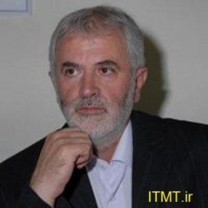 دکتر حسین روازاده - طب سنتی