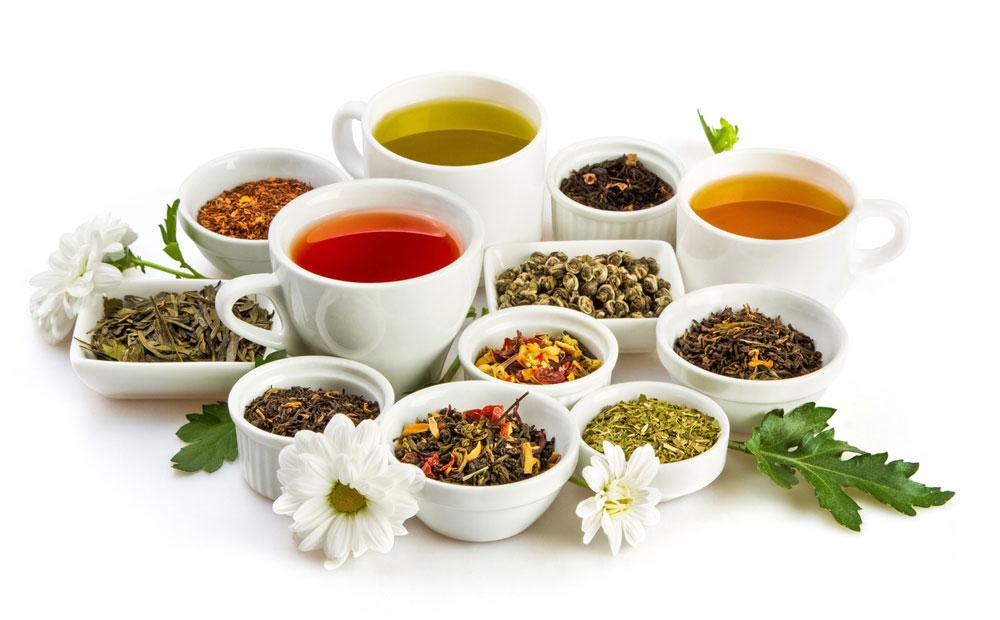 medicine-Traditional-طب سنتی، حجامت، بادکش، زالو، فصد و طب سوزنی درمان تحت نظر پزشک