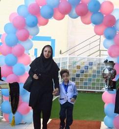 بازگشایی مرکز درمان های طب سنتی ایرانی
