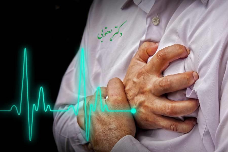 رفع-انسداد-عروق-رگ-قلب-بدون-جراحی دکتر کیوان یعقوبی طب سنتی زالو درمانی