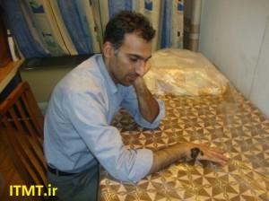 توصیه های بعد از زالو درمانی, زالو درمانی, زالو درمانی برای جوش صورت, زالو درمانی در ایران, زالو درمانی در ایران, زالو درمانی در تهران, زالو درمانی در مشهد, زالو درمانی صورت, زالو درمانی واریس, زالو درمانی واریکوسل, زالو درمانی+جوش صورت, قبل از زالو درمانی, بعد از زالو درمانی, تغذیه پس از زالو درمانی, مراقبتهای پس از زالو درمانی, اقدامات پس از زالو درمانی, تصاویری از زالو درمانی, مراقبت بعد از زالو درمانی, خونریزی بعد از زالو درمانی, اعمال بعد از زالو درمانی, اقدامات بعد از زالو درمانی, عکس هایی از زالو درمانی